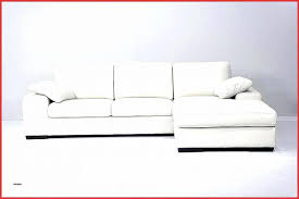 canap couchage permanent canape canapé convertible couchage permanent awesome july 2017