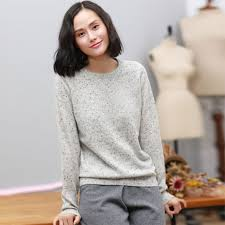 collection womens oversized sweaters pictures best fashion