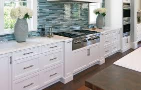 order custom kitchen cabinet doors custom cabinet doors drawer fronts valley door wisconsin