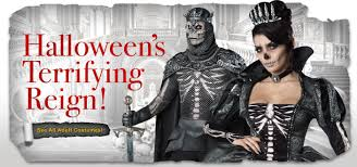 halloween costumes com coupon incharacter costumes