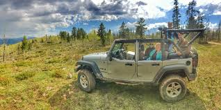 Colorado wildlife tours images Radium state wildlife area jeep tours vail colorado jpg