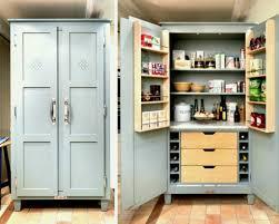 kitchen storage ideas ikea size of small kitchen storage ideas ikea galley layout closet