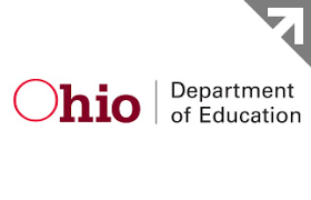ohio center for autism and low incidence standards based