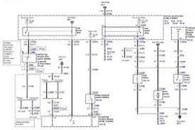 whelen liberty ii lightbar wiring diagram wiring diagram