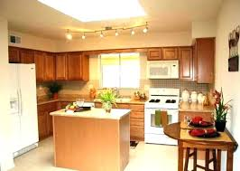 Replace Doors On Kitchen Cabinets Home Depot Kitchen Cabinet Door Replacements Cabinet Storage Home