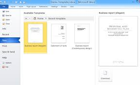 scroll office for confluence jirablog com