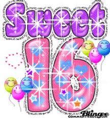 happy birthday birthday poems happy 16th birthday and 16th birthday
