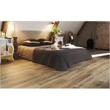 w floor coveringhardwood floors in san diego authorized