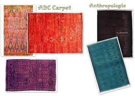How To Dye An Area Rug Can You Dye Rugs Rugs Ideas