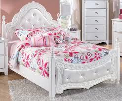bedroom full size bedroom sets 12 full size bedroom sets