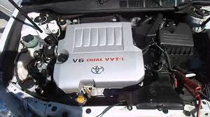 Camry Engine Specs Camry Engines 1984 2014 Camry Forums Toyota Camry Forum