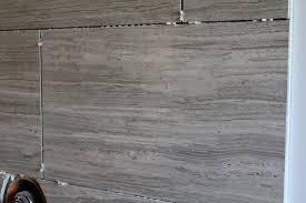 Dark Grey Polished Porcelain Floor Tiles Tips 12x24 Tile Patterns 12x24 Floor Tile Ceramic Tile 12x24