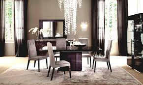 Affordable Dining Room Furniture by Compelling Image Of Mabur As Of Motor Engrossing Duwur Under Yoben