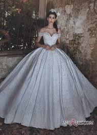 gowns wedding dresses new wedding dresses wedding dresses online lace wedding