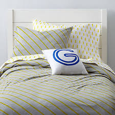 Baseball Comforter Full Boys Bedding The Land Of Nod