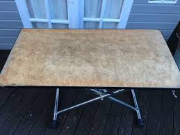 used dog grooming table used dog grooming tables second hand pet accessories for sale in