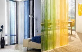 curtain design for home interiors curtain home decor accents to romanticise modern interior design