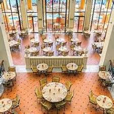 wedding venues in pensacola fl great wedding venues pensacola fl b19 in pictures gallery m36 with