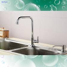 popular single lever kitchen faucet buy cheap single lever kitchen