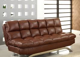 glorious figure hide a bed sofa sleeper great sofia yellowstone