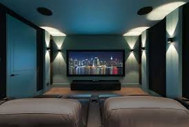 what is multi room video philharmonic av home cinemas audio