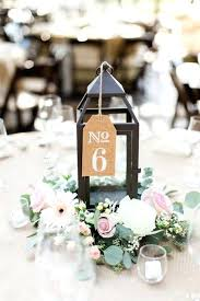 lantern wedding centerpieces wedding table lantern vintage lantern wedding centerpiece with