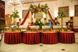 the 5 most annoying things about attending indonesian weddings