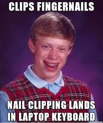 Nailed It Meme - nailed it meme on imgur