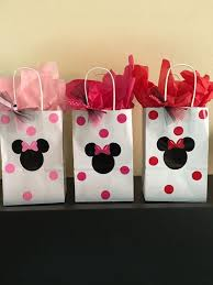 best 25 minnie mouse stickers ideas on pinterest minnie mouse