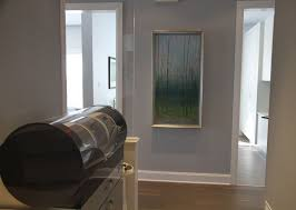 7 best dental office 12 o u0027clock cabinet images on pinterest