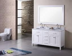 Vanity Tables With Mirror Red Barrel Studio Halcomb 61
