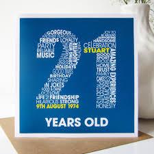 21st birthday cards alanarasbach com