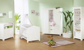 chambre pas cher amsterdam déco chambre bebe blanche pas cher 19 boulogne billancourt