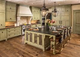 Custom Kitchen Design Unique Custom Kitchen Design