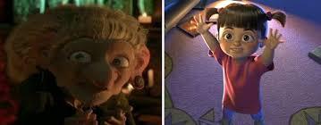 10 fan theories disney movies jaw drop 7