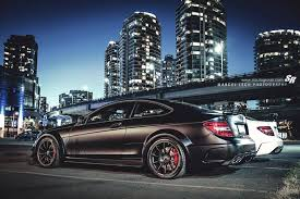 mercedes c63 amg service costs enthusiast buyers guide mercedes c63 amg schnell list