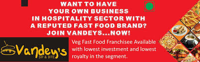 best franchise opportunities to buy and sell in india franchise apply