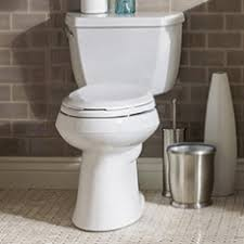 Lowes Comfort Height Toilet Toilet Installation From Lowe U0027s
