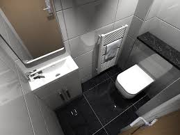 cloakroom bathroom ideas 26 best cloakroom ideas images on cloakroom ideas