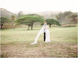 fresno photographers oahu wedding editorial at dillingham ranch fresno