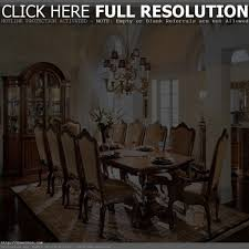 square dining tables for 4 insurserviceonline com dining room