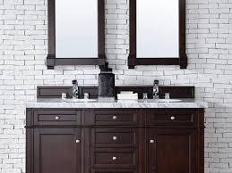 vanities for bathrooms com tags vanities for bathrooms vertical