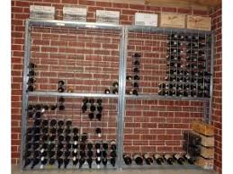 Wine Cabinets Melbourne Wine Rack Sydney Supplier Locally And Widely With Online Shopping