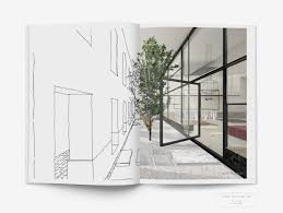 store building andres jover architecture design minimal