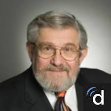 dr richard blum internist in glen cove ny us news doctors