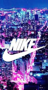 girly computer wallpapers nike wallpaper iphone 2016 nike iphone hdq wallpapers