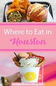 Absolute Comfort Houston Best 25 Houston Activities Ideas On Pinterest Houston Tx Life