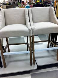 sketch of tj maxx furniture best selection to your home interior