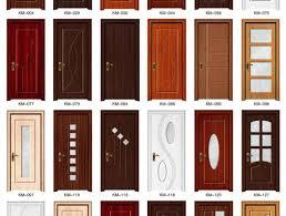 Plastic Front Door by Plastic Exterior Doors Choice Image Doors Design Ideas