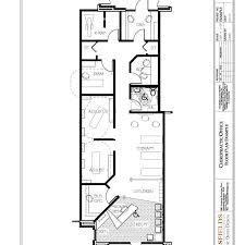 common house floor plans 1 bush floor plan 100 common house floor plans bush arcade